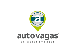 Autovagas