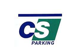 CS Parking
