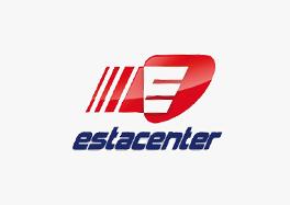 Estacenter