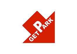 Get Park