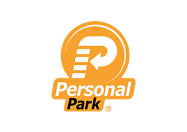 Personal Park
