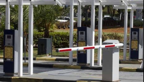 Sindepark esclarece o funcionamento dos estacionamentos