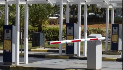 Prefeitura de Goiânia amplia vagas de estacionamento em shoppings
