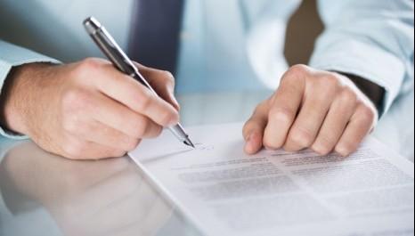 Nova lei do home office das gestantes e as alternativas para o empregador