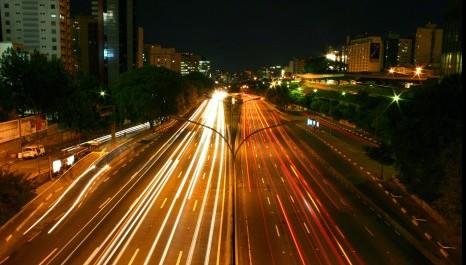 Mobilidade urbana está relacionada a qualidade de vida, mostra estudo