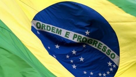 FecomercioSP orienta empresários sobre dispensa dos empregados nos dias de jogos da Copa do Mundo