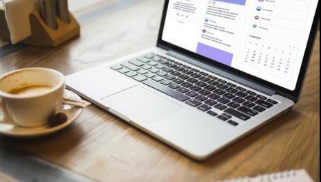Enquete da SurveyMonkey e do Zoom: o futuro do trabalho