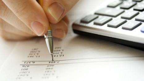 IPCA de junho sobe e atinge 0,01%, diz IBGE