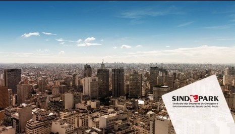 Sindepark finaliza pesquisa em Pinheiros