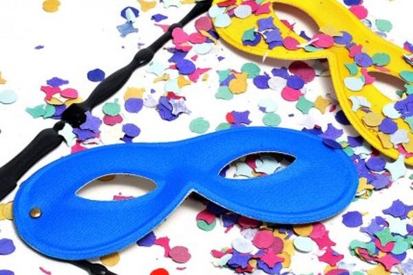 Conheça as regras para o trabalho no Carnaval