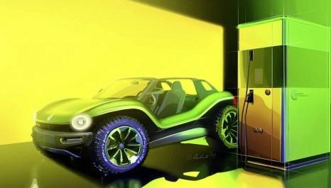 Veículos híbridos: como funciona sua tecnologia?