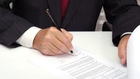 Entenda a Portaria sobre recontratação de funcionários