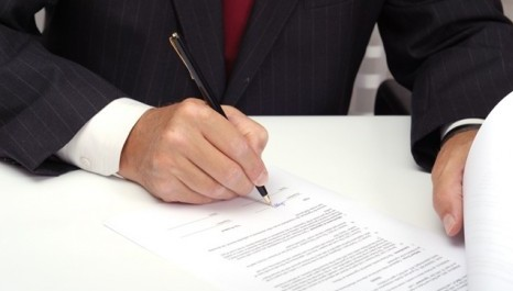 Entenda o contrato de trabalho verde amarelo