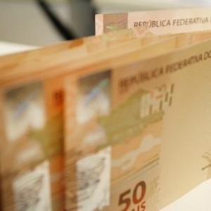 Receita adia prazo de entrega da Declaração do Imposto de Renda