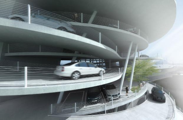 Associe-se ao Sindepark, o parceiro das empresas de estacionamento