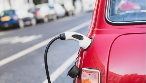 Portugal tem cada vez mais carros elétricos