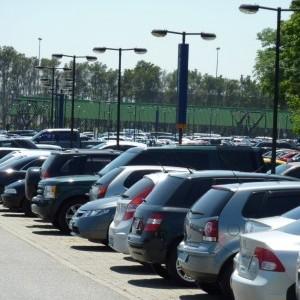 Comerciante não responde por roubo em estacionamento aberto, diz STJ