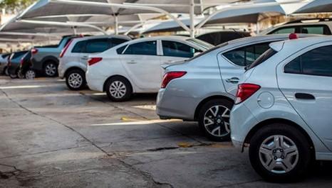 Brasil e Argentina tornam oficial acordo de livre comércio de veículos