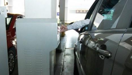 Responsabilidade sobre bens e veículos nos estacionamentos (PE)