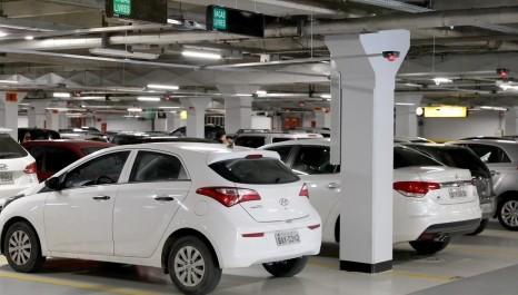 Dever de segurança e responsabilidade civil por furto ou roubo em estacionamento