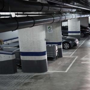 Com Covas, reversão da política de estacionamento não deve ocorrer