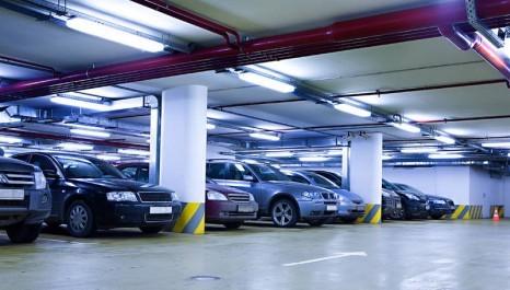 Mercado Pago lança serviço com possível gratuidade em estacionamento e pedágio