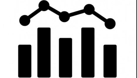Inflação desacelera para 0,25% em janeiro puxada por queda na energia elétrica