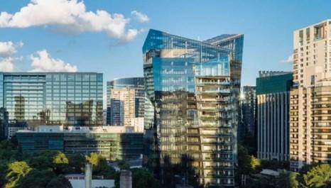 Novo zoneamento de Covas prevê prédios mais altos