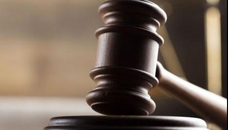 TJ-SP diz que sanção de projeto de lei não anula inconstitucionalidade