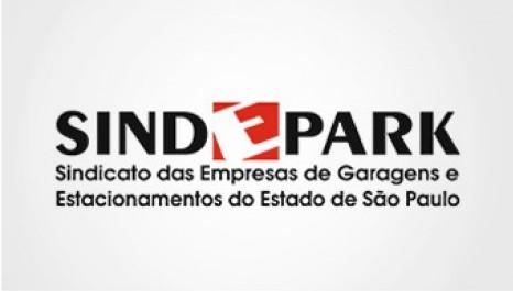 Sindepark assina a convenção coletiva com o SEEG SP