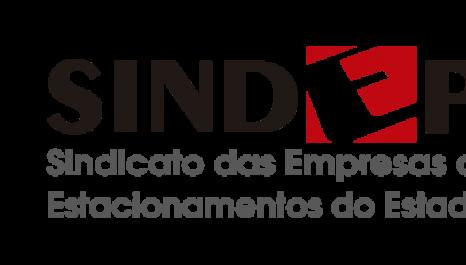 Sindepark e o apoio às empresas associadas