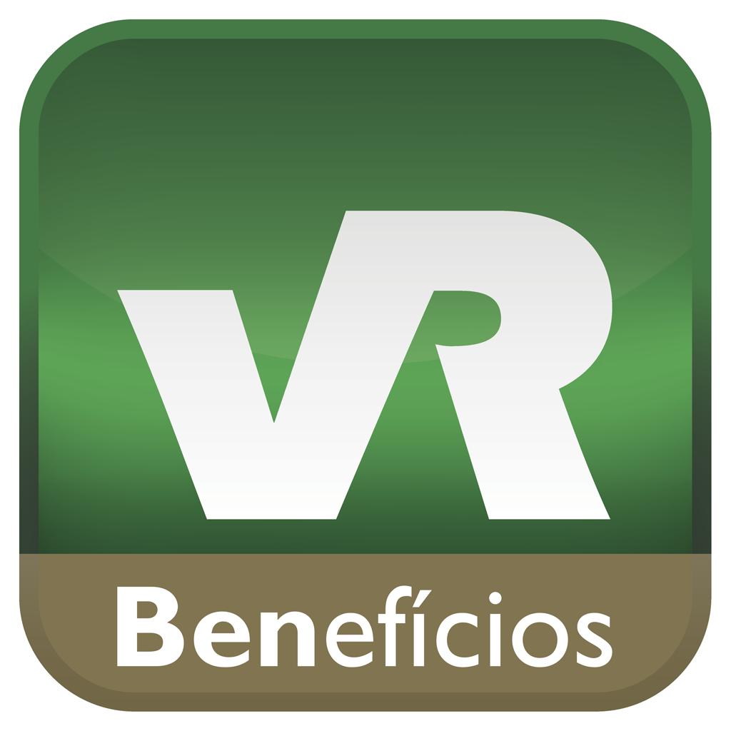 Sindepark fecha parceria com a VR Saúde