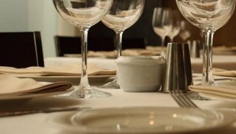 Sindepark convida para o Almoço com o Presidente