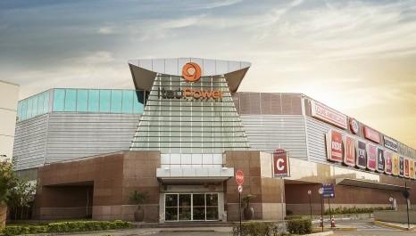 Shopping: MyMall lança empreendimento no conceito de power center