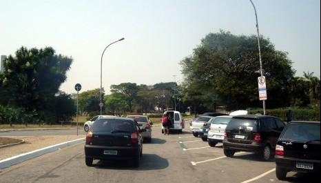 Justiça de SP libera concessão do Parque do Ibirapuera