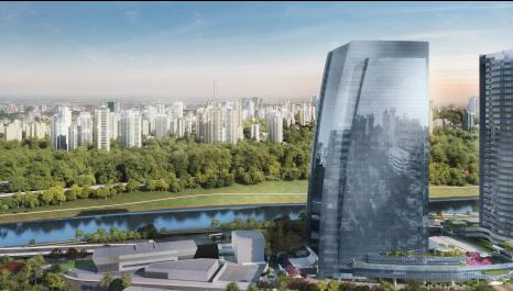 O que esperar das eleições municipais em São Paulo