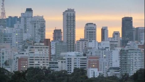 Estacionamentos e as tendências do setor imobiliário