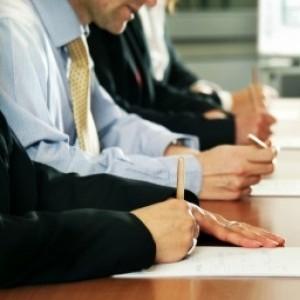 Associados prestigiam bate-papo sobre tema trabalhista