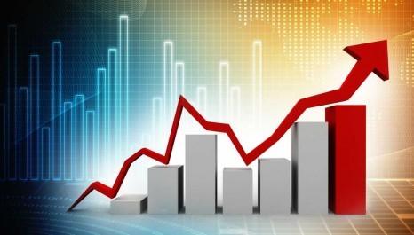 'Prévia' do PIB sobe 0,07% em agosto; em 12 meses, cresce 0,87%, diz BC