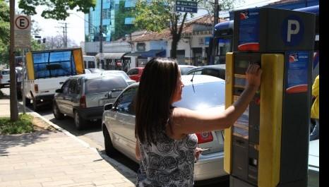 Zona Azul depende de decisão judicial em Barretos (SP)